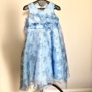 05db11fff Cinderella Couture | Poshmark